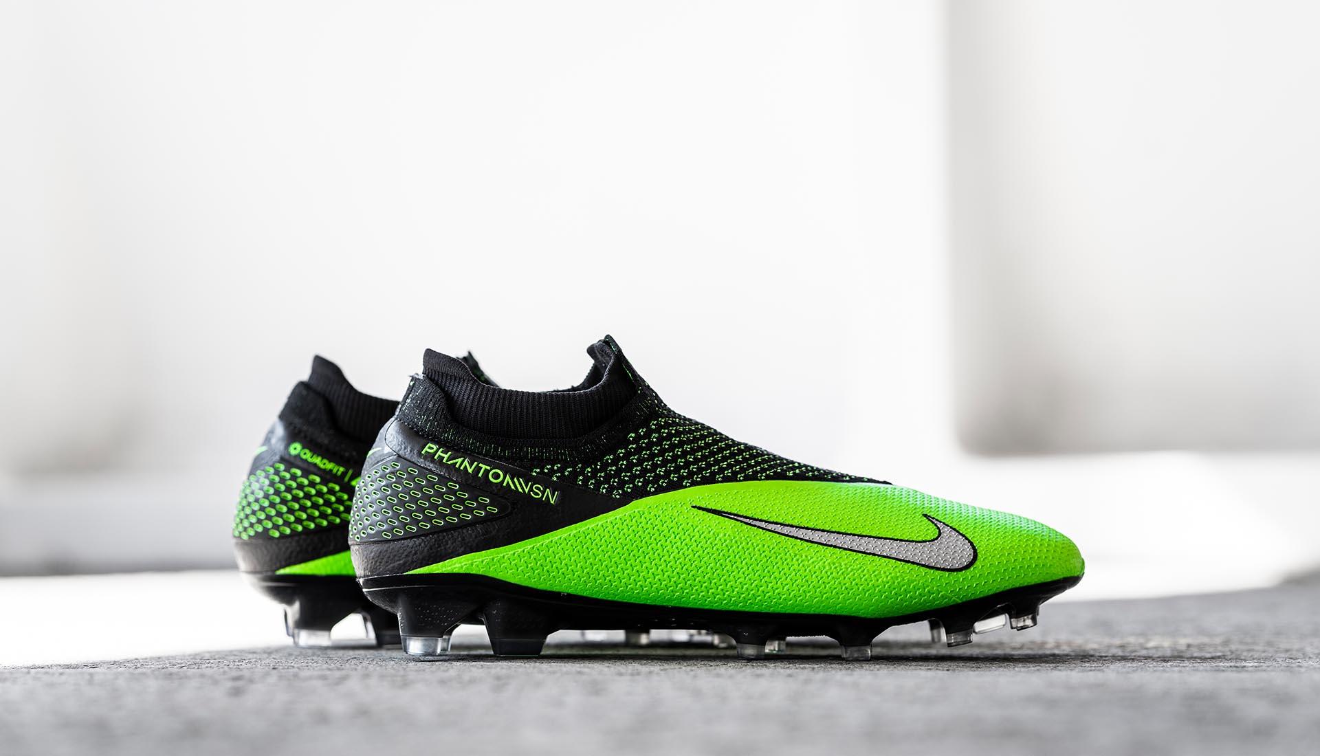 Bo suu tap giay da bong Nike Future lab 2 (II) nam 2020 (9)