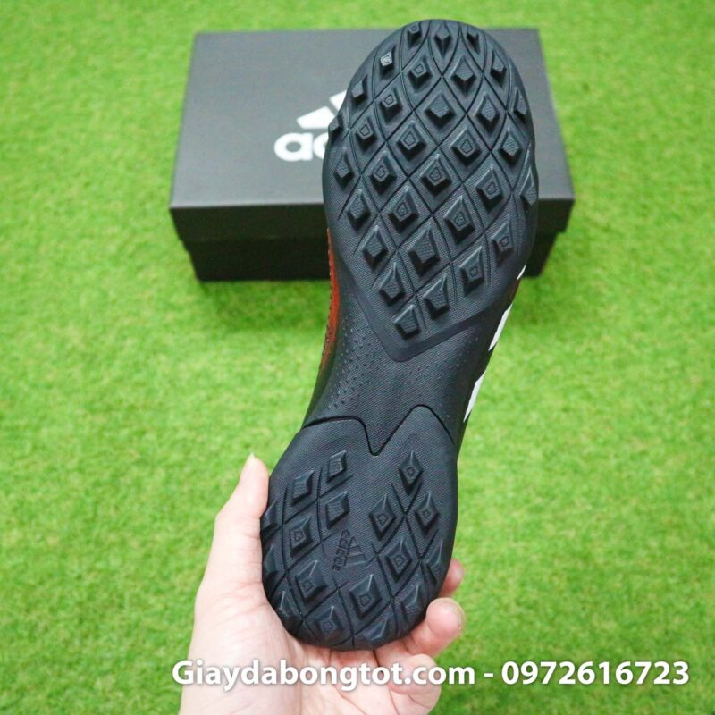 Giay Adidas Predator 20.3 TF den do Mutator pack (1)