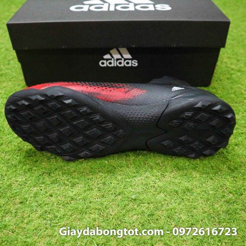 Giay Adidas Predator 20.3 TF den do Mutator pack (4)