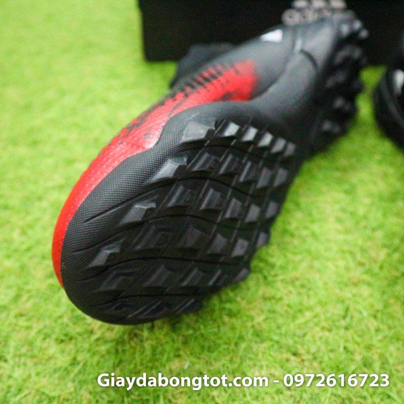 Giay Adidas Predator 20.3 TF den do Mutator pack (7)