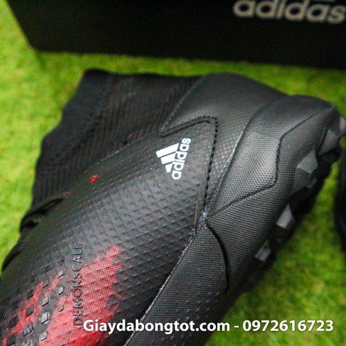 Giay Adidas Predator 20.3 TF den do Mutator pack (8)
