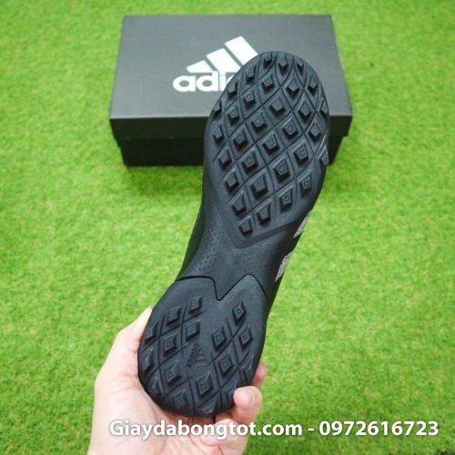 Giay Adidas Predator 20.3 TF den vach bac (1)