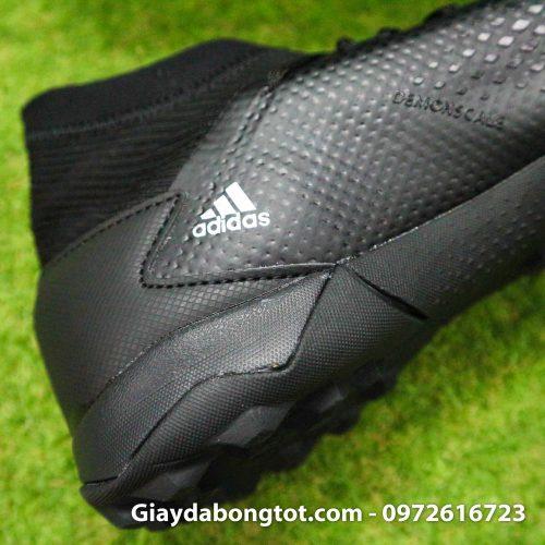 Giay Adidas Predator 20.3 TF den vach bac (13)