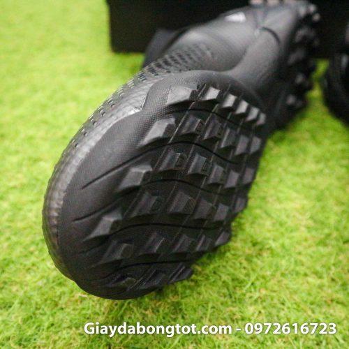 Giay Adidas Predator 20.3 TF den vach bac (7)