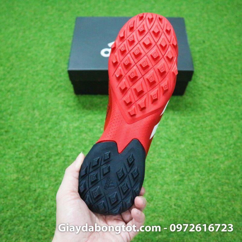 Giay Adidas Predator 20.3 TF do vach trang (1)