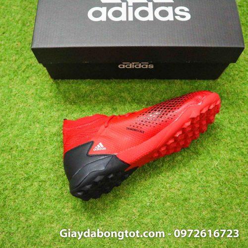 Giay Adidas Predator 20.3 TF do vach trang (12)