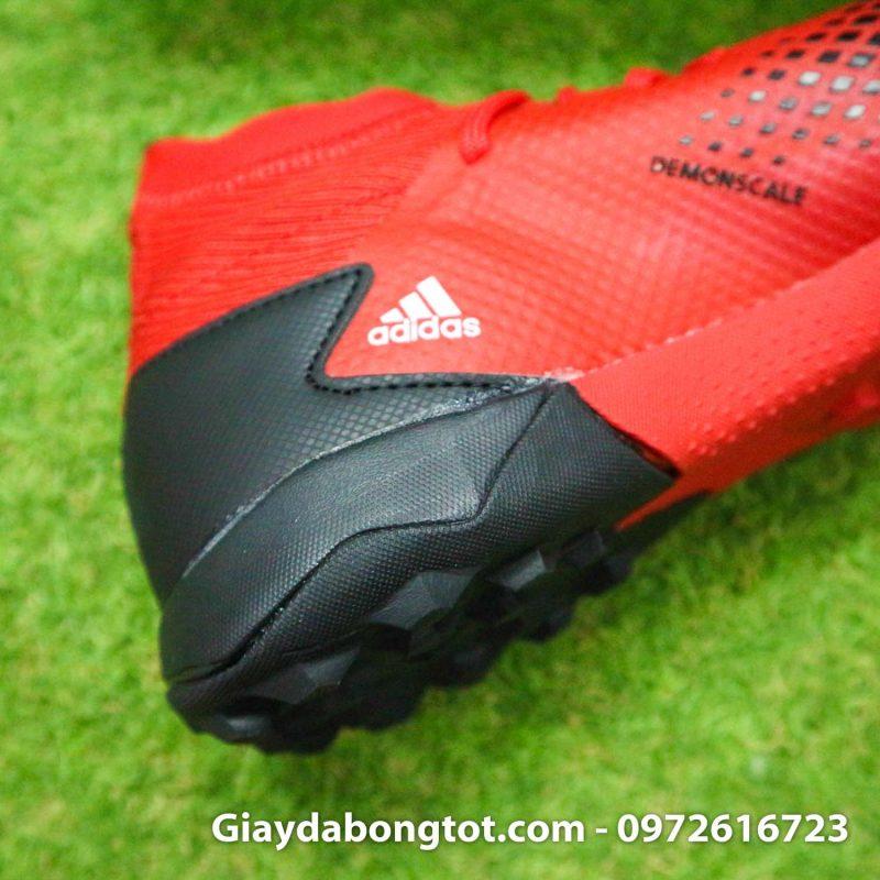 Giay Adidas Predator 20.3 TF do vach trang (13)