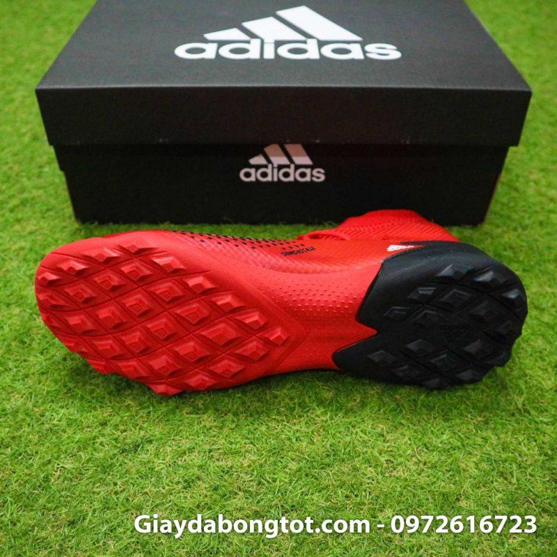 Giay Adidas Predator 20.3 TF do vach trang (4)