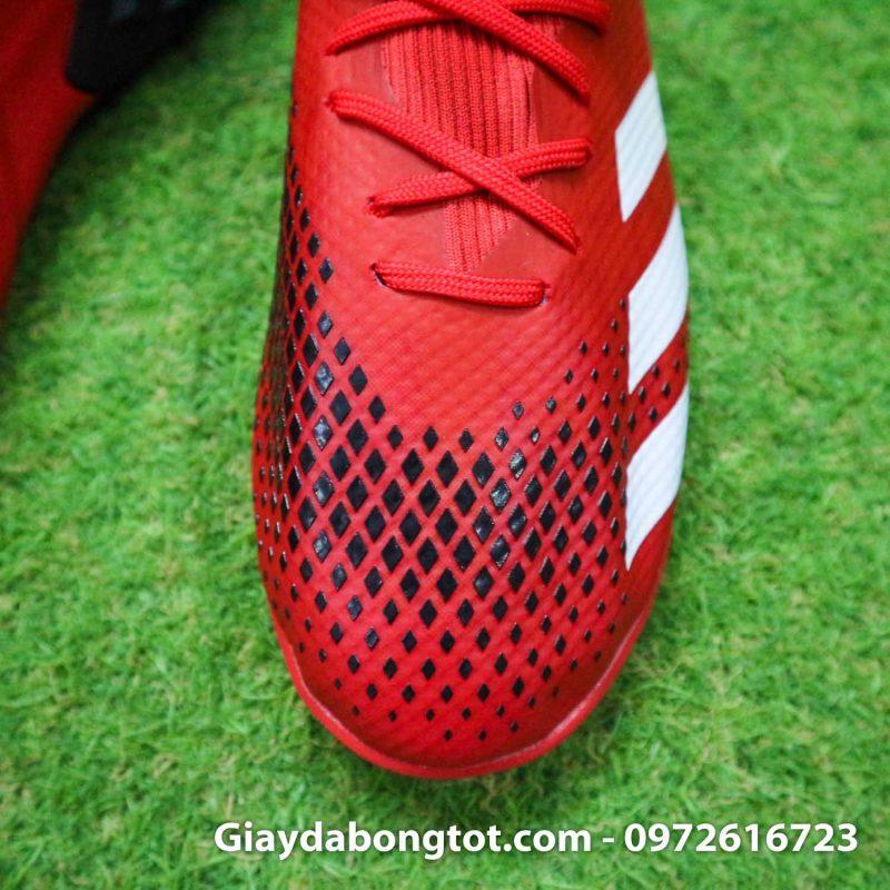 Giay Adidas Predator 20.3 TF do vach trang (6)