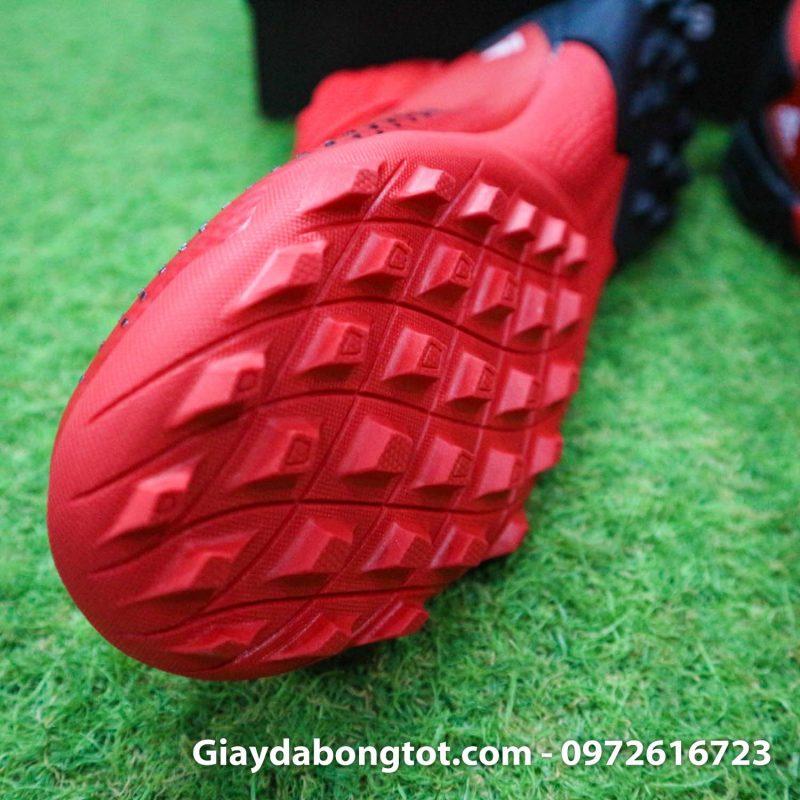Giay Adidas Predator 20.3 TF do vach trang (7)