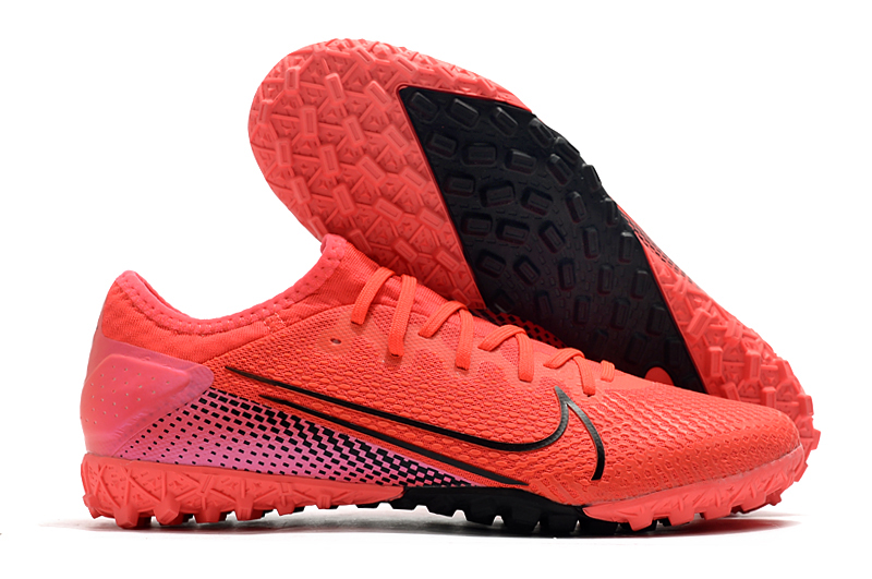 Giày sân cỏ nhân tạo Nike Mercurial Vapor 13 Pro TF Fake