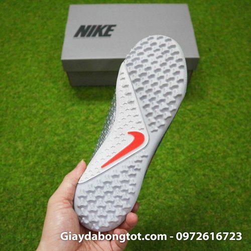 Giay Nike Phantom VSN Academy DF TF xam Victory (1)