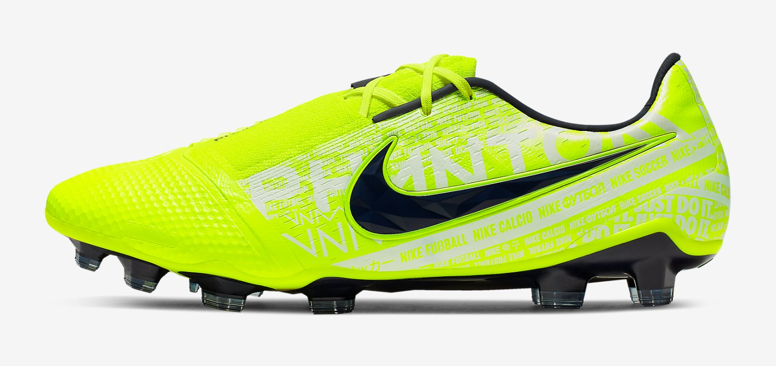 Giay bong da Nike Phantom VNM dep nhat (3)