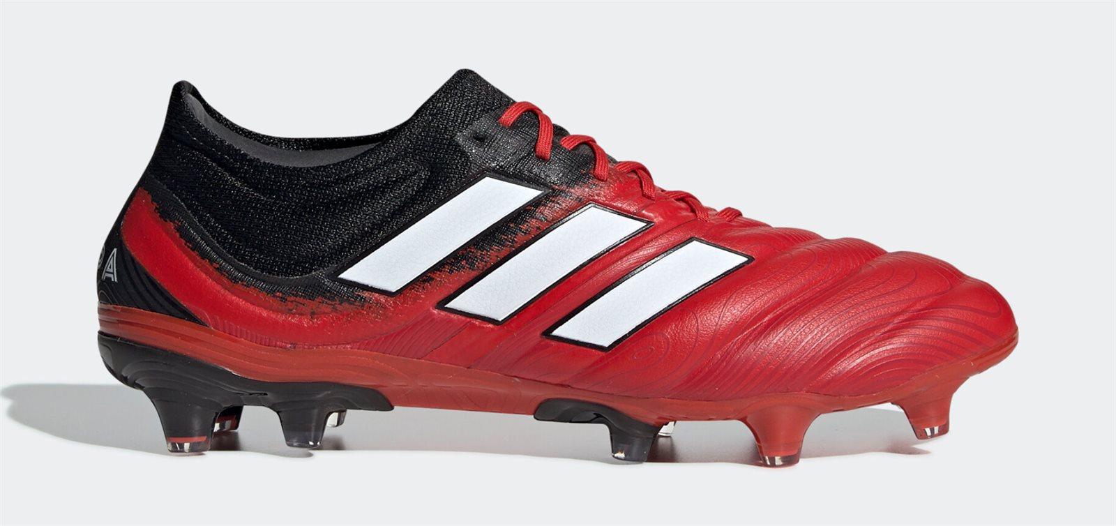 Giay da bong Adidas Copa 20.1