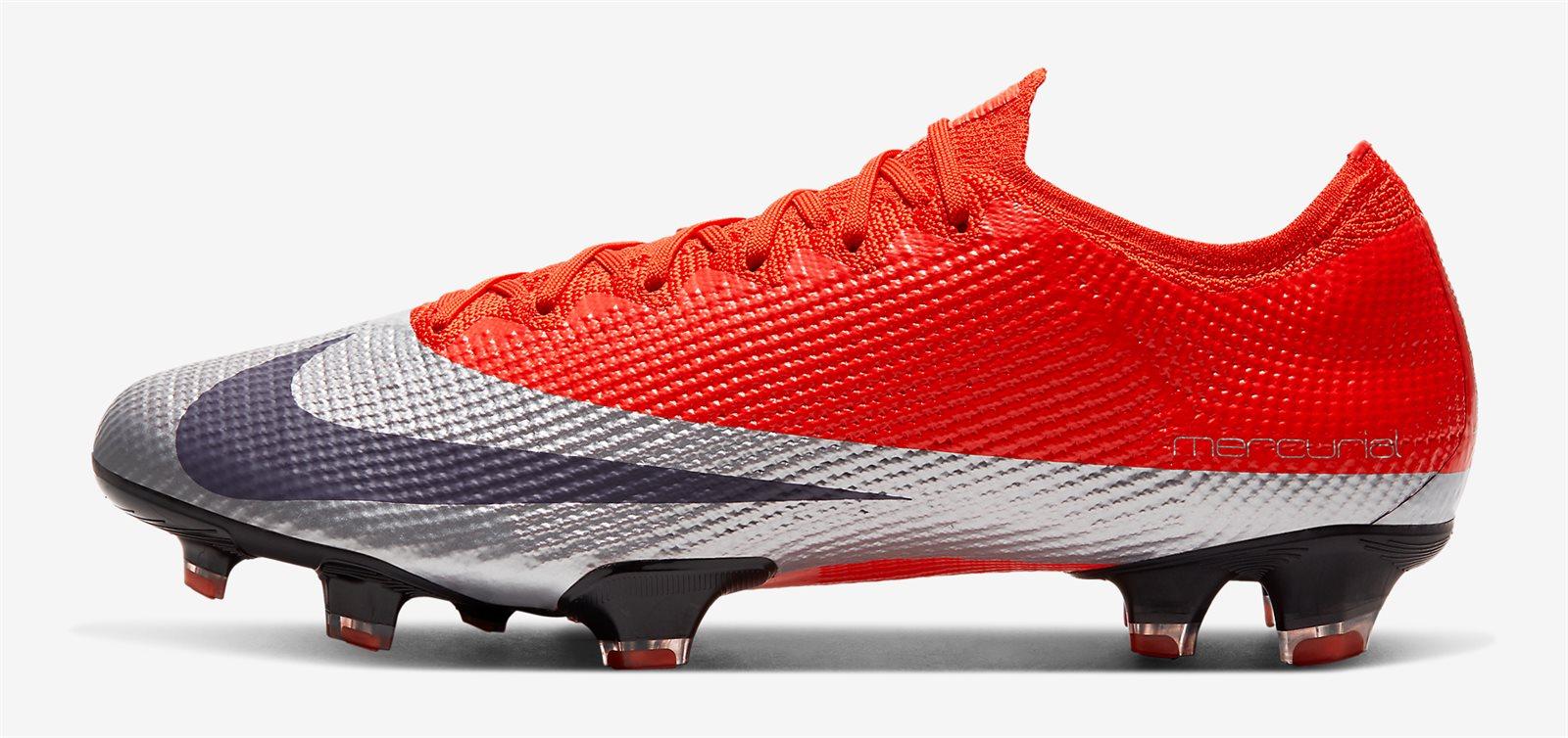 Giay da bong Nike Mercurial Vapor 13 Elite dep nhat (2)