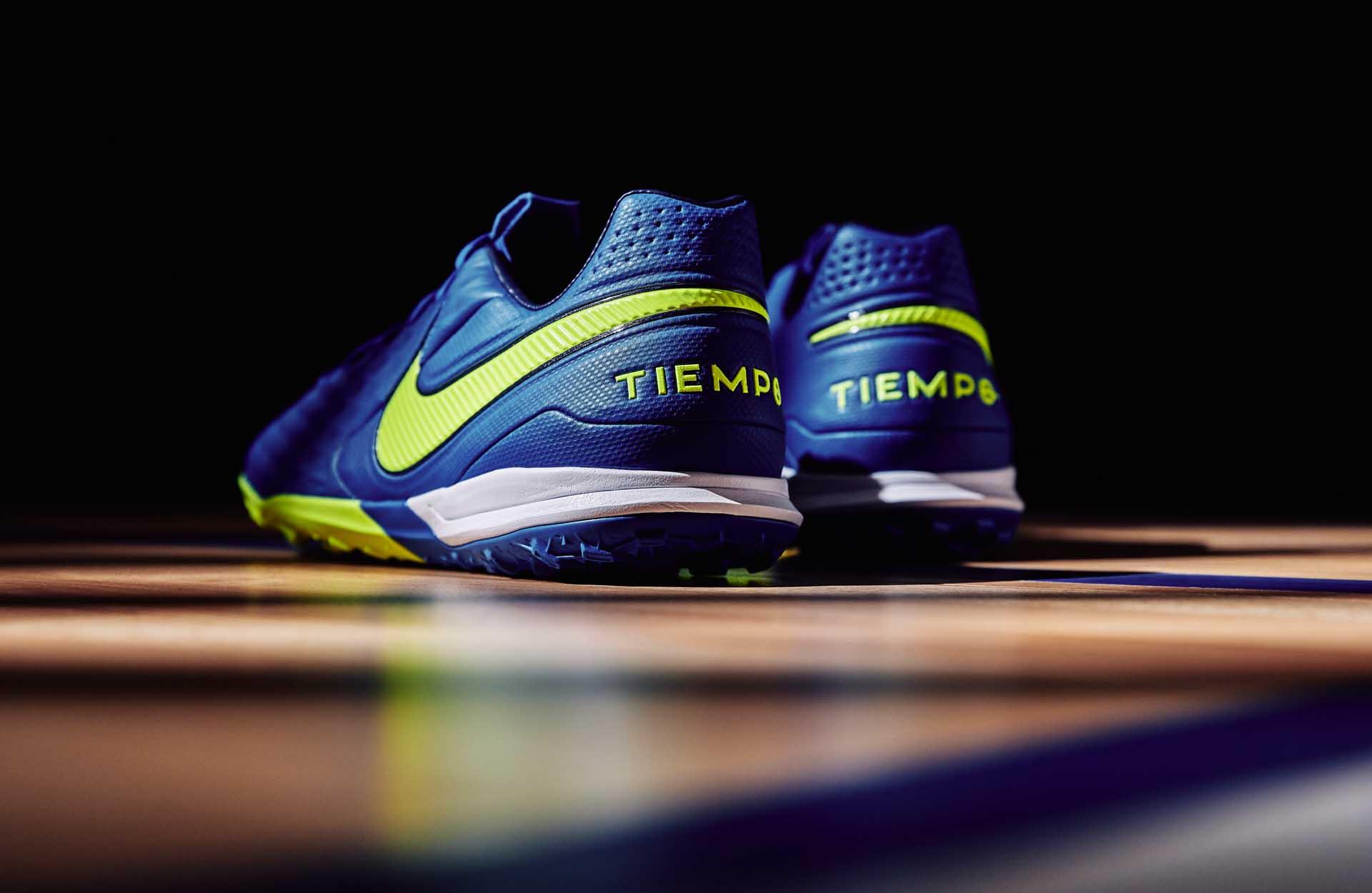 Giày sân cỏ nhân tạo Nike, Adidas chất lượng nhất tại Hà Nội