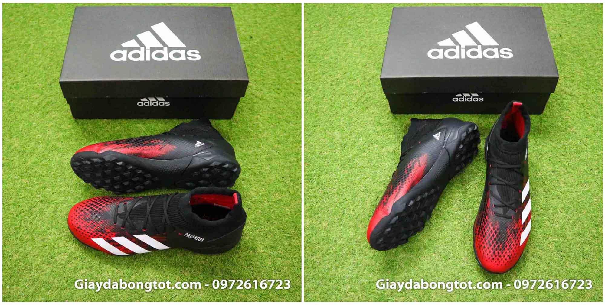 Lưu ý khi sử dụng giày bóng đá da nhân tạo synthetic để giữ độ bền tốt nhất