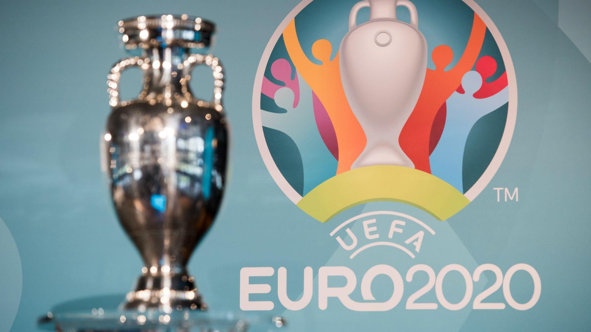 Giải đấu bóng đá EURO là giải vô địch cấp độ đội tuyển lớn nhất của châu Âu