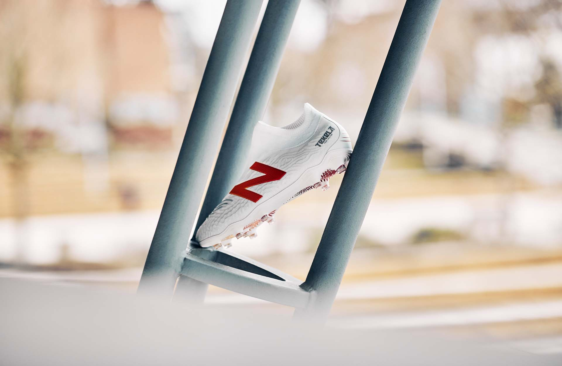 Giay da bong new balance rise and reign pack 2020 (8)