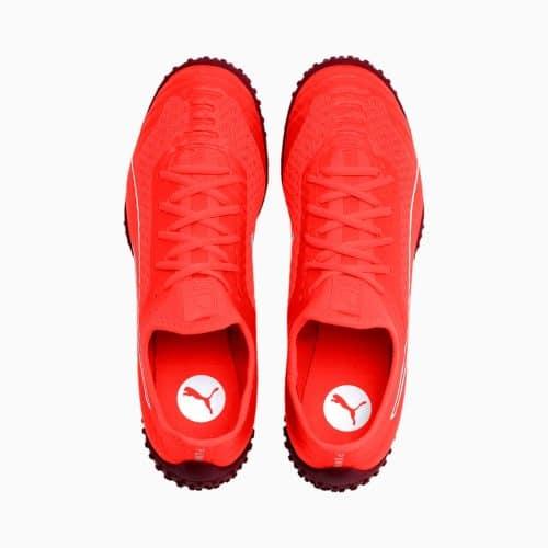 365-Concrete-2-ST-Mens-Soccer-Shoes-2