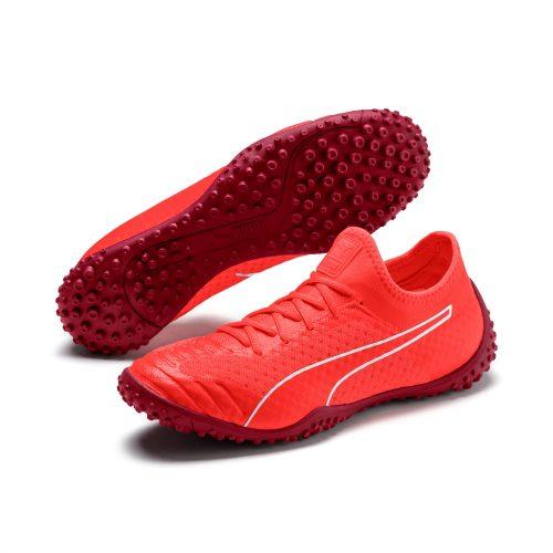 365-Concrete-2-ST-Mens-Soccer-Shoes-6