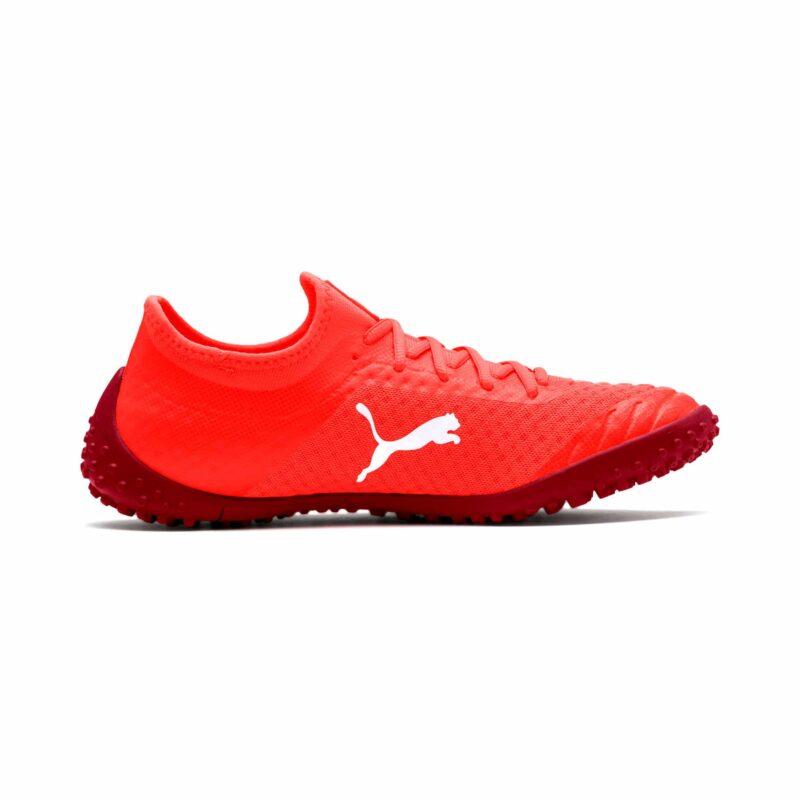 365-Concrete-2-ST-Mens-Soccer-Shoes-7