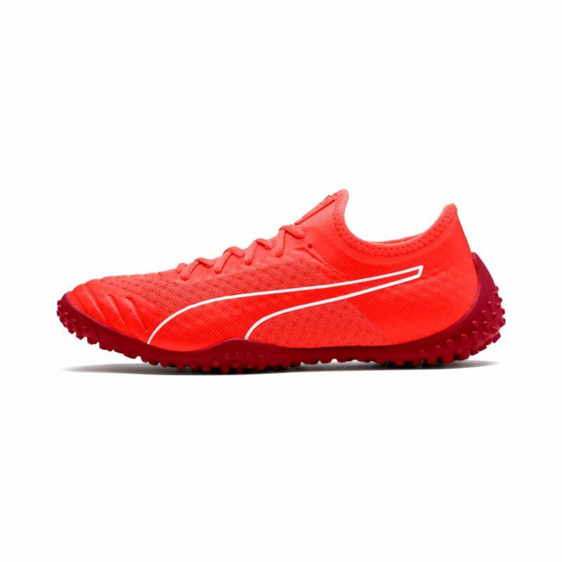 365-Concrete-2-ST-Mens-Soccer-Shoes