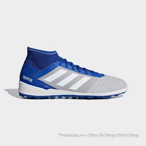 Giay-Adidas-Predator-19.3-TF-xam-xanh-2