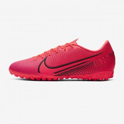 Giay-da-bong-Nike-Mercurial-Vapor-13-Academy-TF-mau-do-Future-Lab-1-1