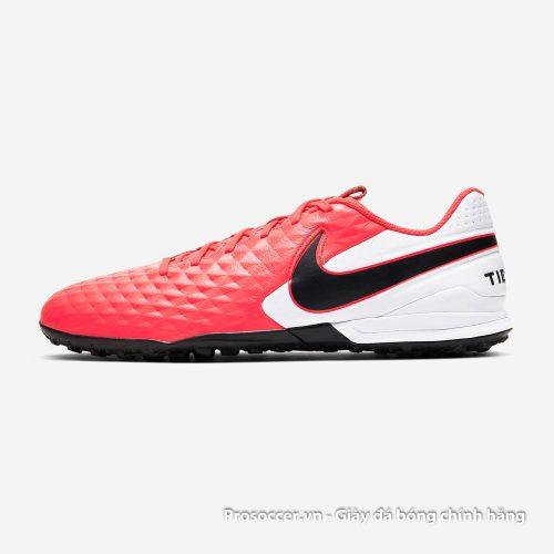 Giay-da-bong-san-co-nhan-tao-Nike-Tiempo-Legend-8-Academy-TF-mau-do-trang-Future-Lab-2