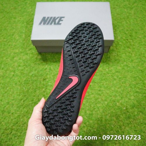 Giay nike phantom vsn 2 pro tf do den sf chat luong (10)