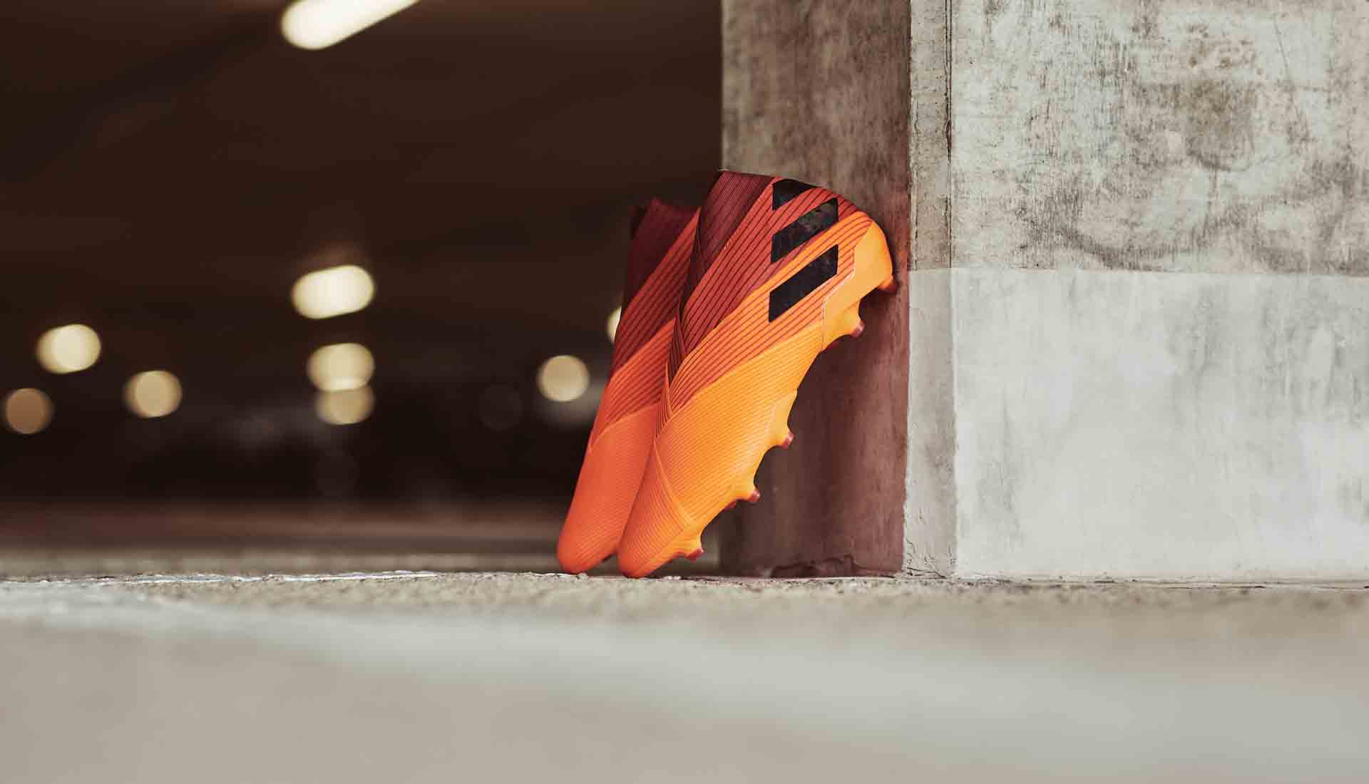 Giay da bong adidas inflight pack moi 2020 (1)