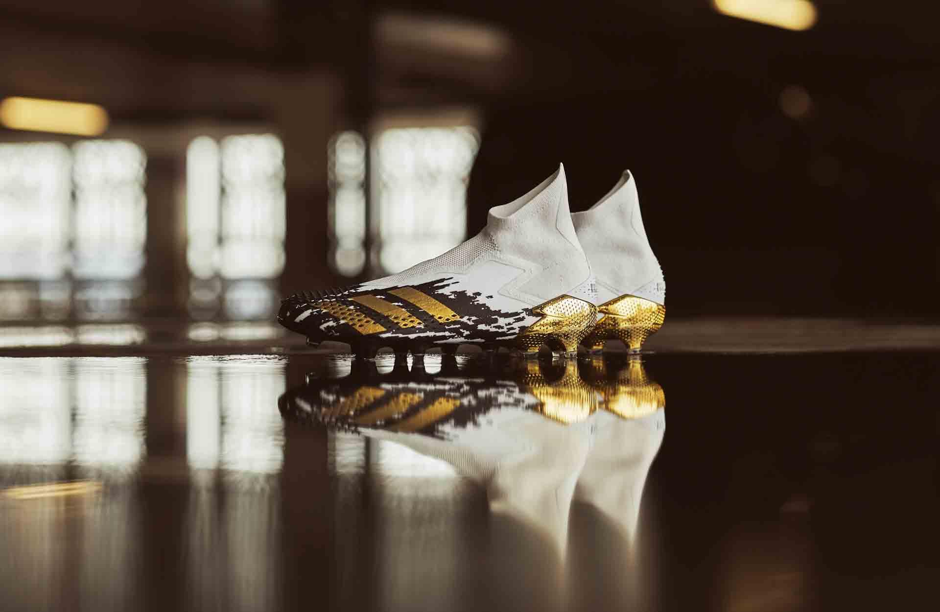 Giay da bong adidas inflight pack moi 2020 (7)