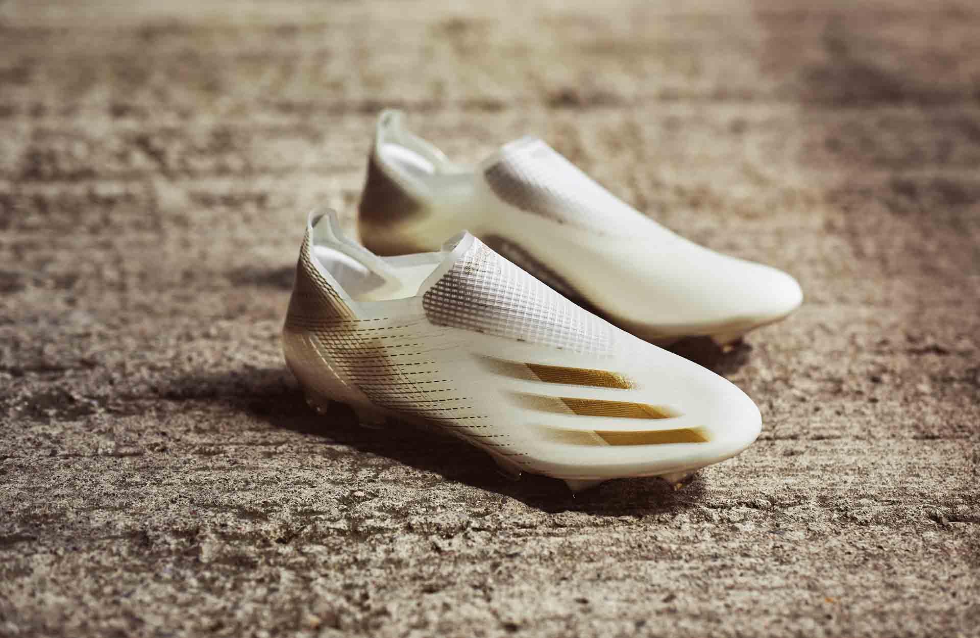 Giay da bong adidas inflight pack moi 2020 (8)
