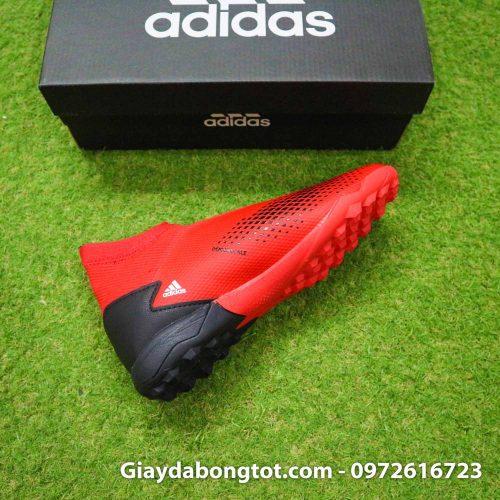 Adidas predator 20.3 tf do vach trang khong day super fake (10)