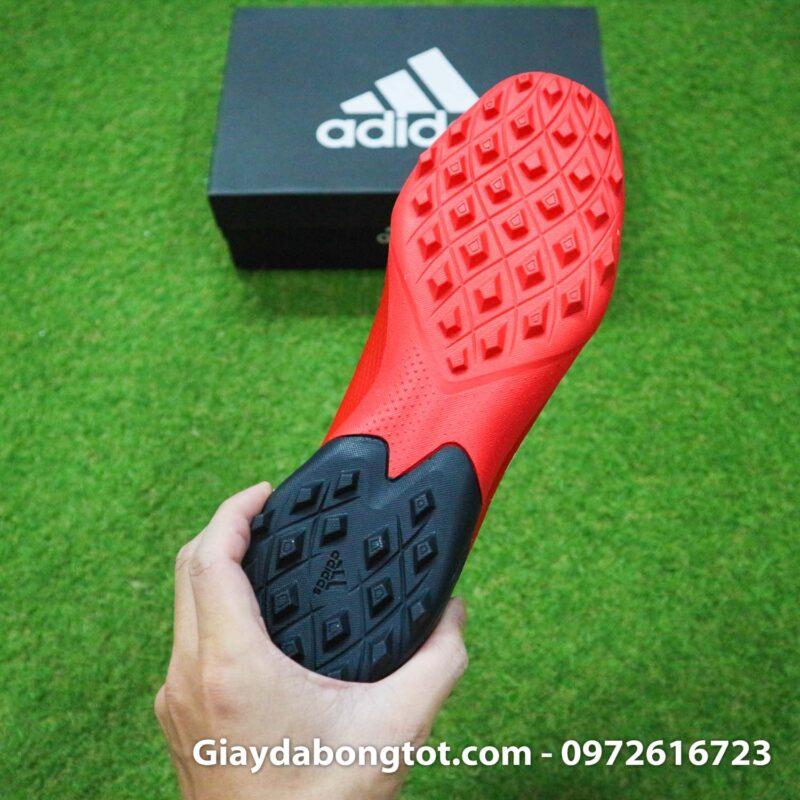 Adidas predator 20.3 tf do vach trang khong day super fake (12)