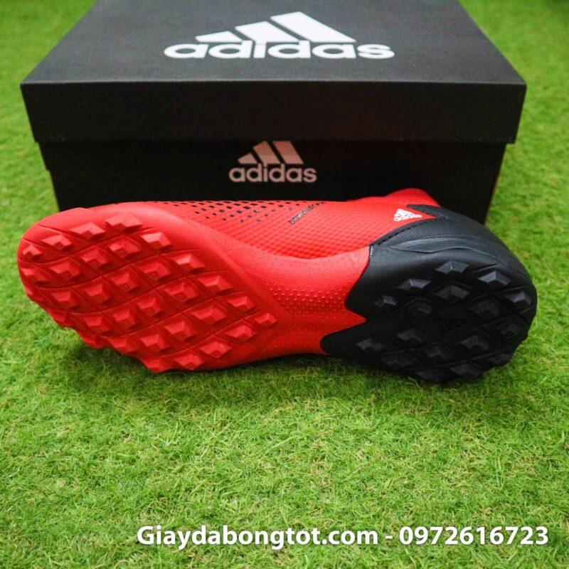 Adidas predator 20.3 tf do vach trang khong day super fake (4)