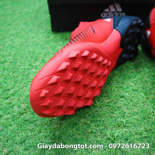Adidas predator 20.3 tf do vach trang khong day super fake (6)