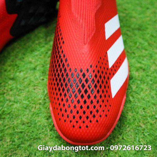 Adidas predator 20.3 tf do vach trang khong day super fake (7)
