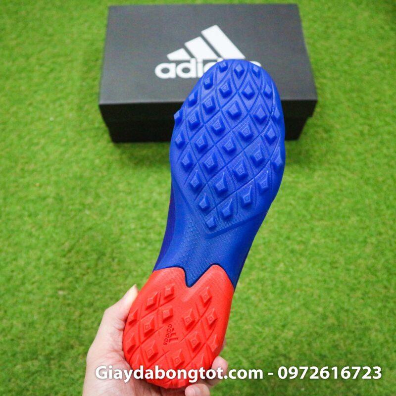 Adidas predator 20.3 tf xanh duong vach trang superfake co thap (1)
