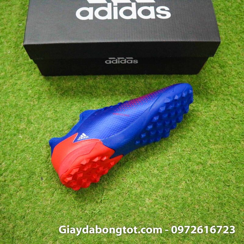 Adidas predator 20.3 tf xanh duong vach trang superfake co thap (11)