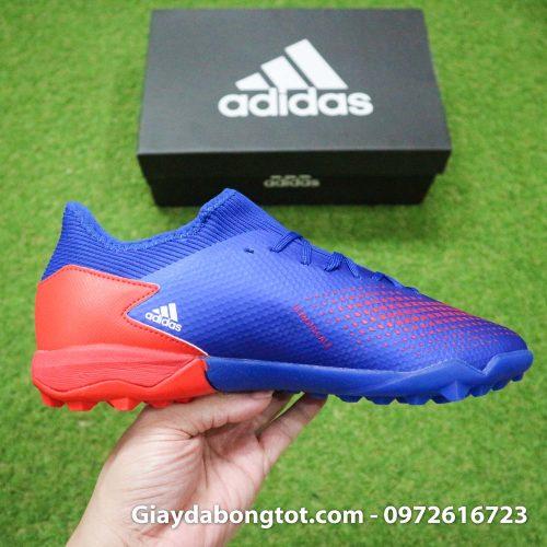Adidas predator 20.3 tf xanh duong vach trang superfake co thap (13)