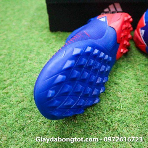 Adidas predator 20.3 tf xanh duong vach trang superfake co thap (6)