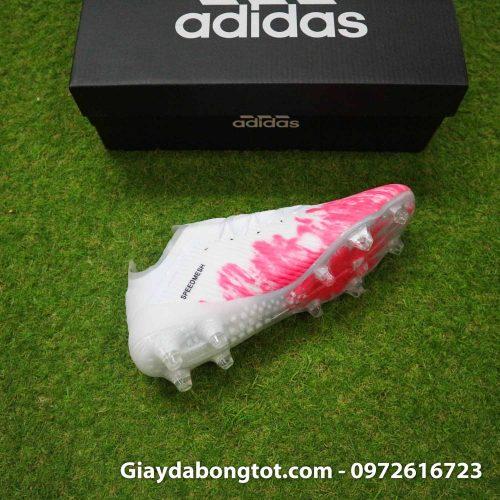 Adidas x19.1 fg hong trang euro 2020 superfake (6)