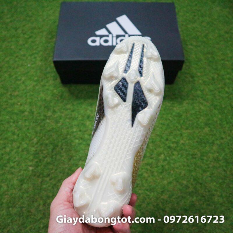 Adidas x20.1 ghosted fg trang vach den fake 1 (1)