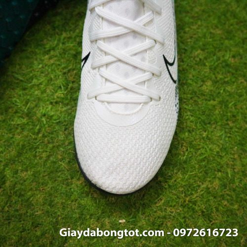 Nike Mercurial Vapor 13 Pro tf trang den dream speed 3 (7)