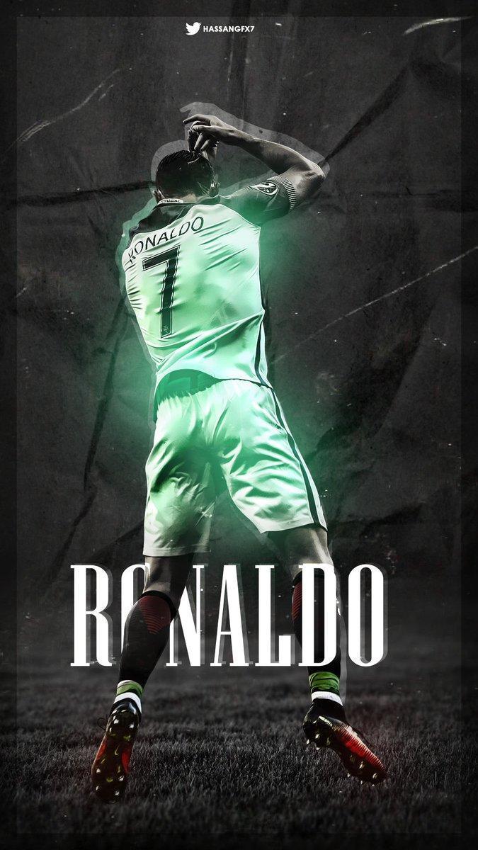 Anh hinh nen ronaldo cr7 (12)