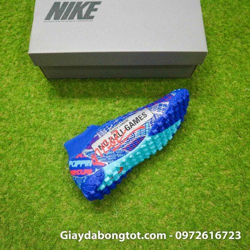 Nike mercurial superfly 7 elite tf xanh duong sancho se11 (13)