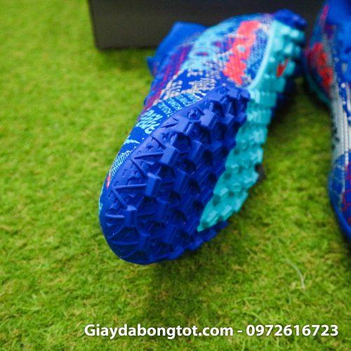 Nike mercurial superfly 7 elite tf xanh duong sancho se11 (6)