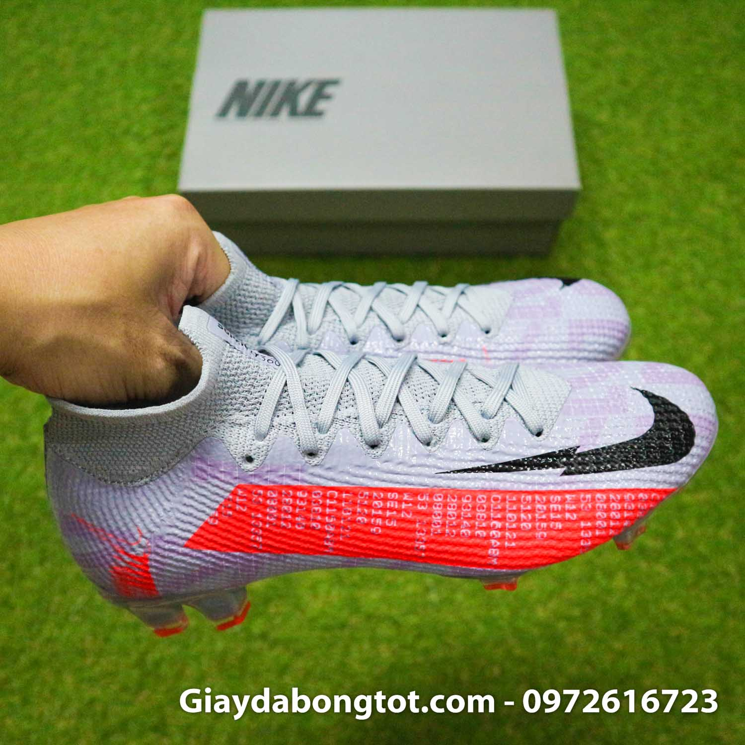 nike mercurial superfly 7 elite fg xam do vach den euro 2020 (11)